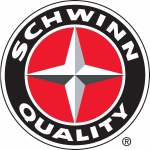 SchwinnFitness-quality-seal