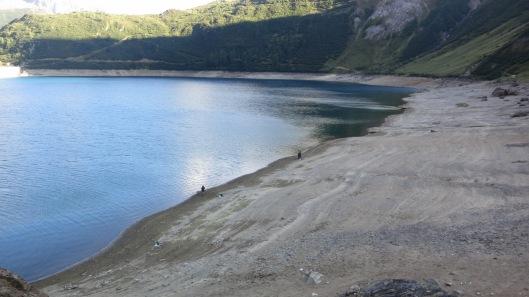 Lago di Moresco